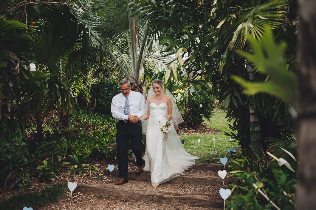 Bellingen Wedding0109