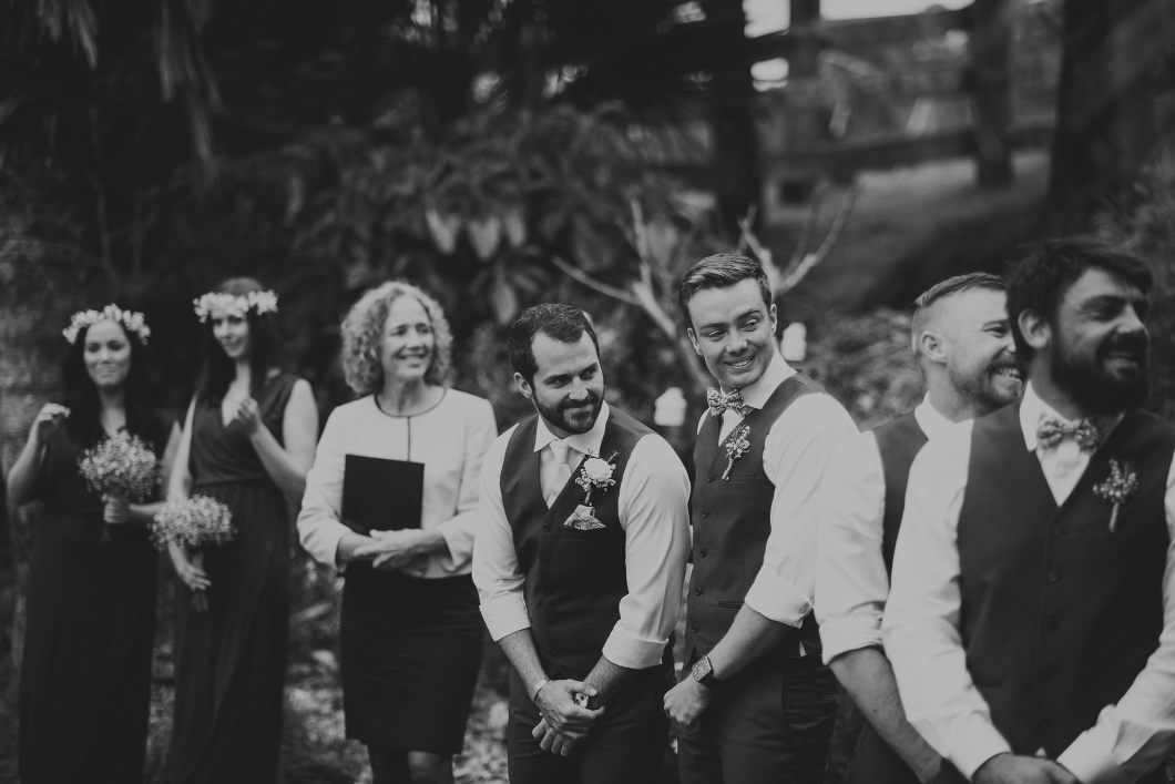 Bellingen Wedding0110