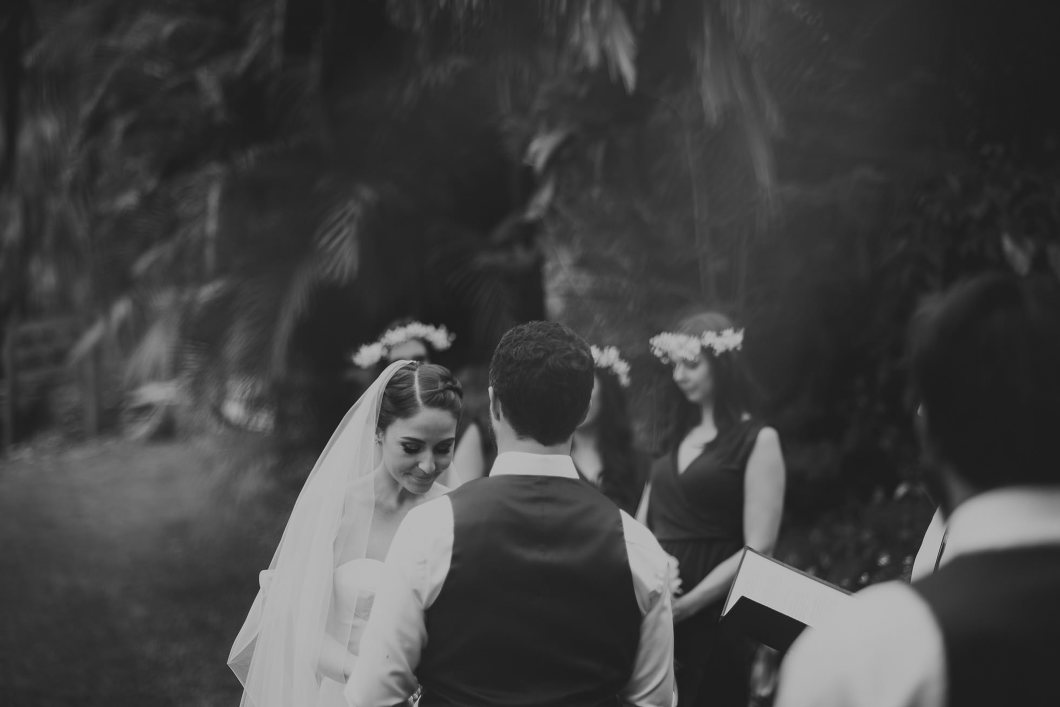 Bellingen Wedding0115