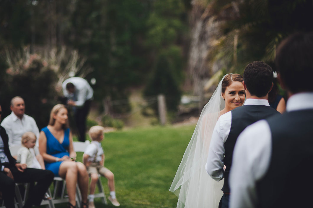 Bellingen Wedding0117