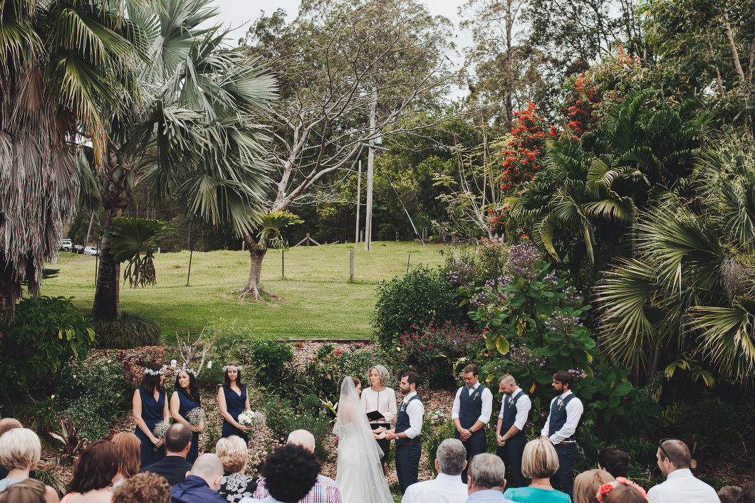 Bellingen Wedding0118
