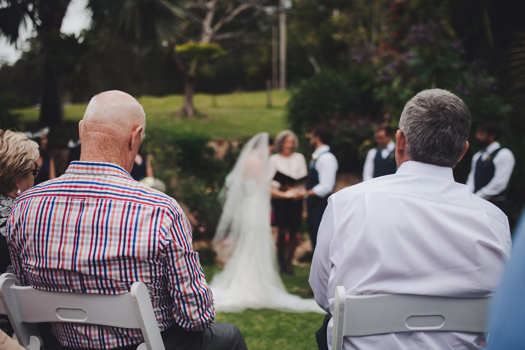 Bellingen Wedding0119
