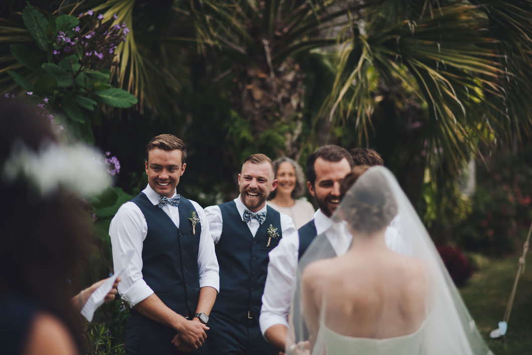 Bellingen Wedding0123