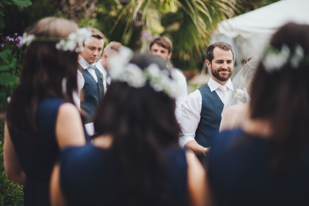 Bellingen Wedding0126