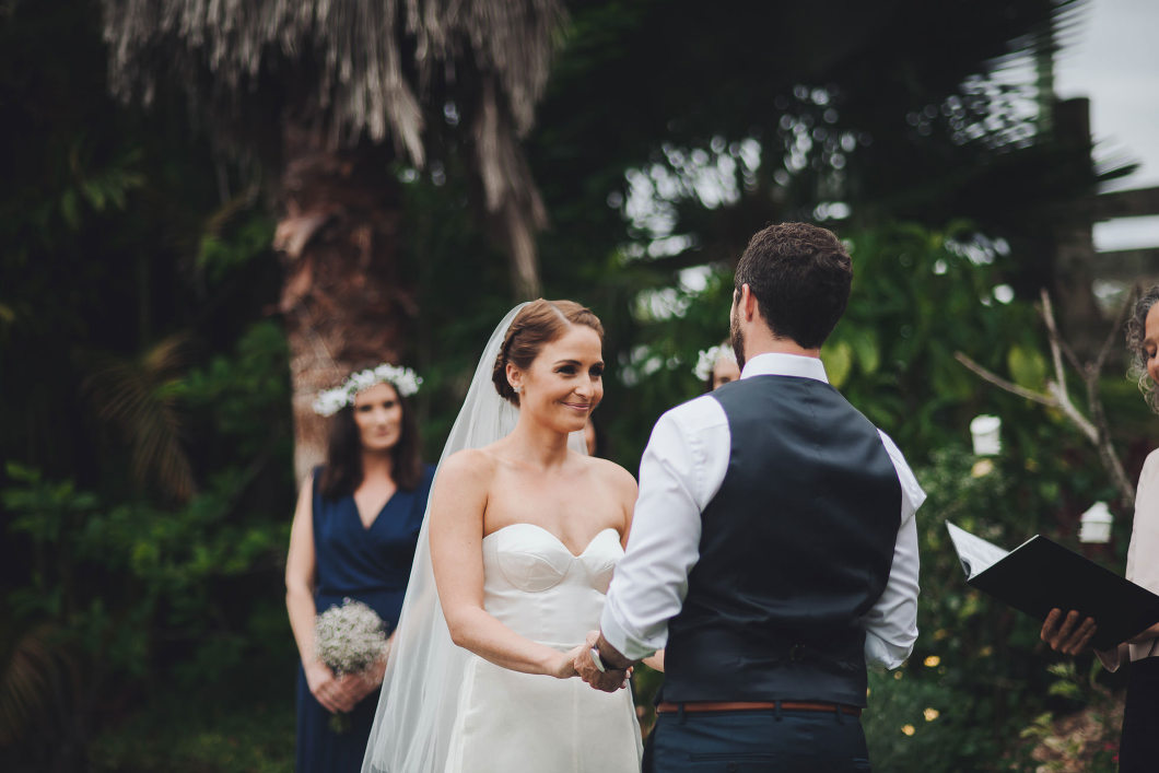 Bellingen Wedding0131
