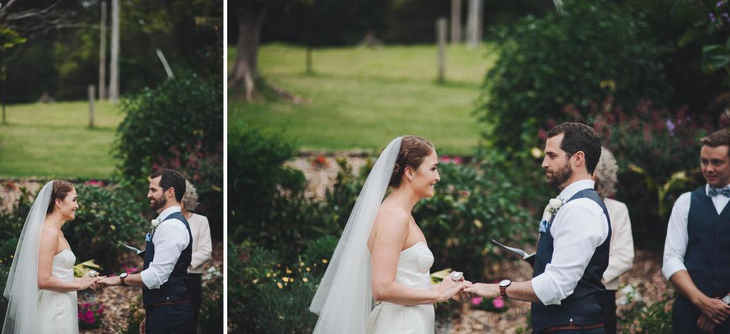 Bellingen Wedding0135