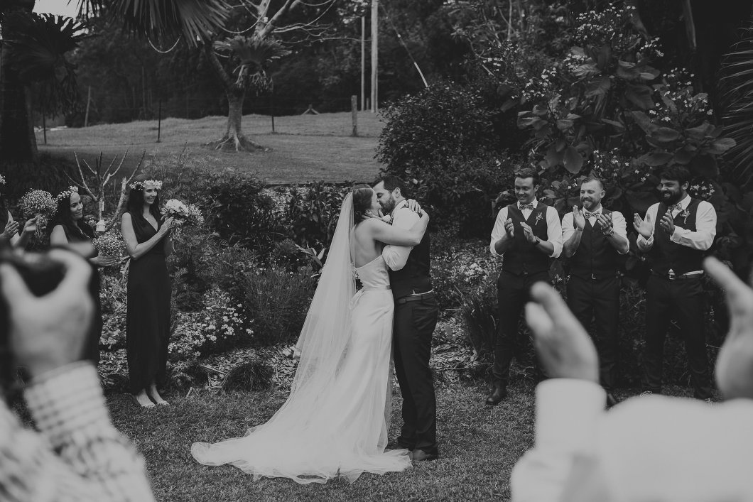 Bellingen Wedding0139