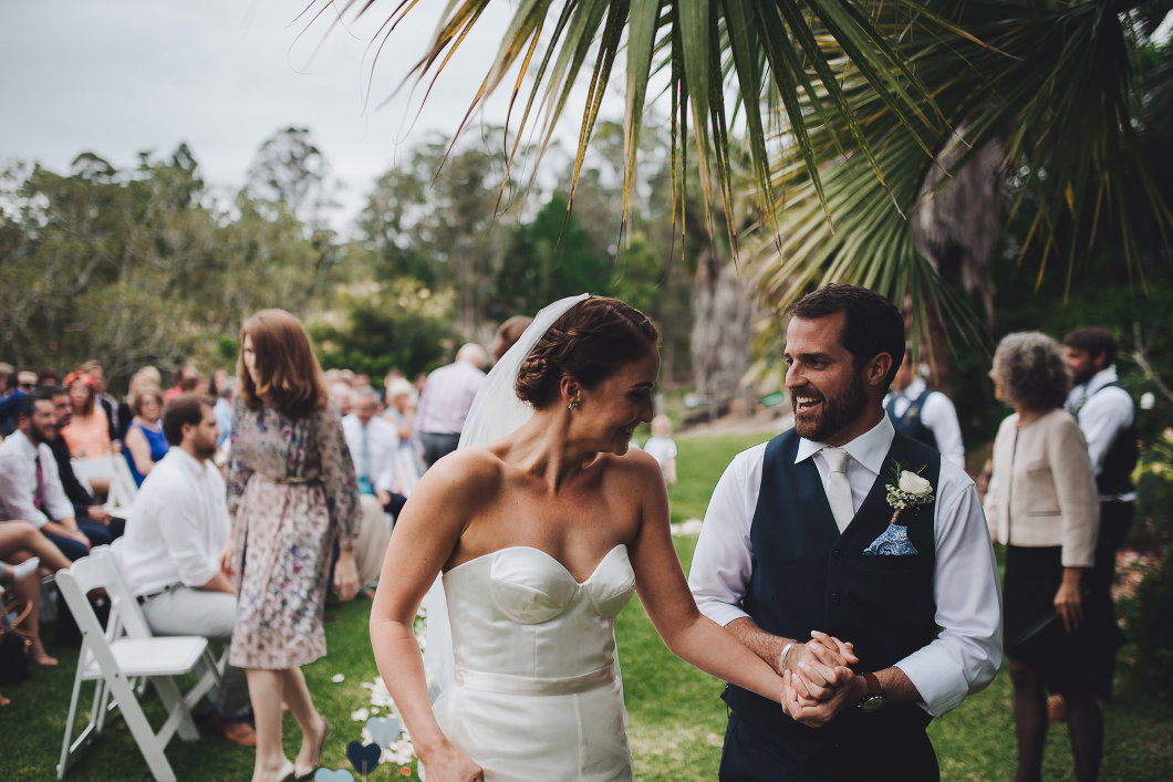 Bellingen Wedding0142