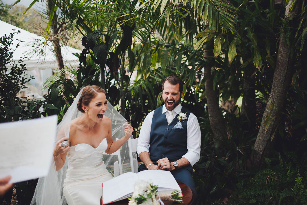 Bellingen Wedding0149
