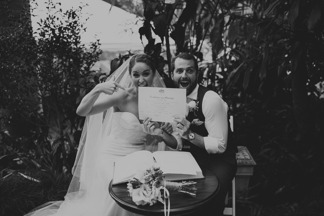 Bellingen Wedding0153