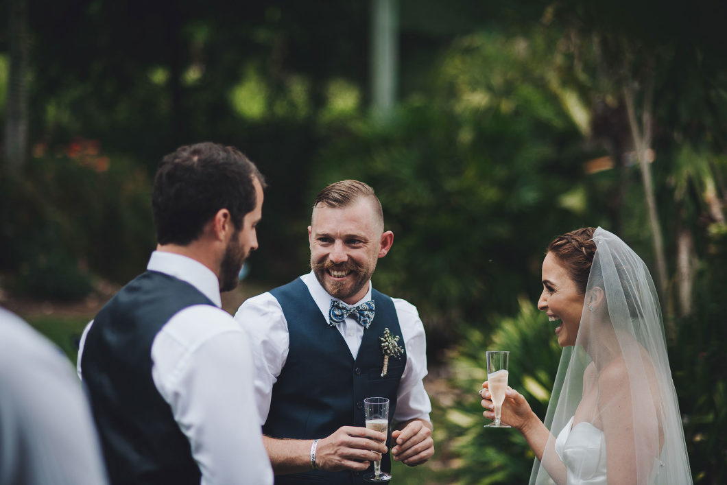 Bellingen Wedding0157