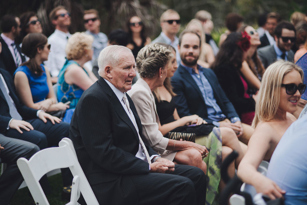 Bellingen Wedding0158