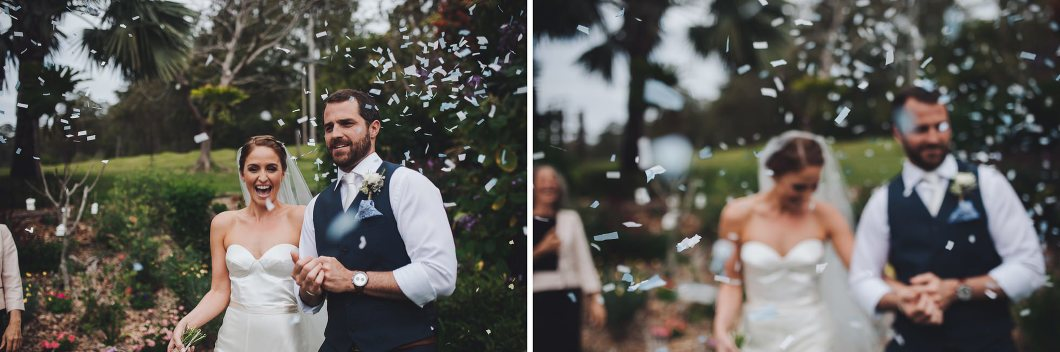 Bellingen Wedding0163
