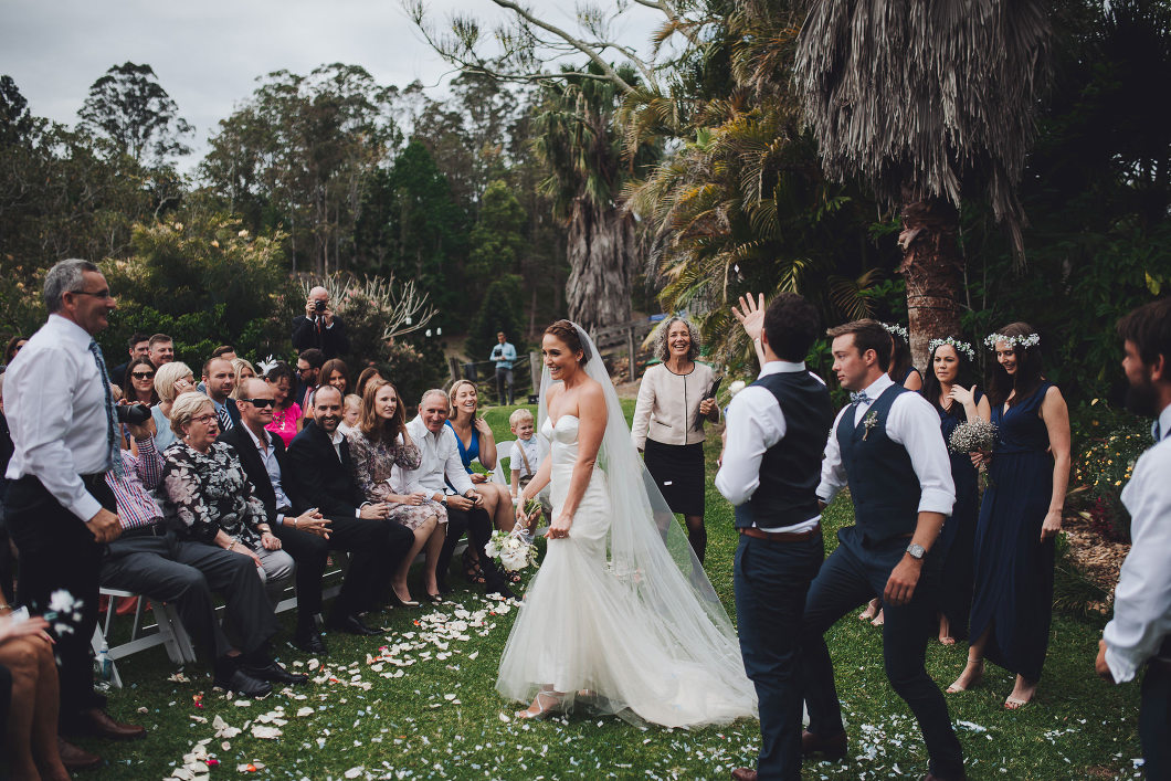 Bellingen Wedding0167