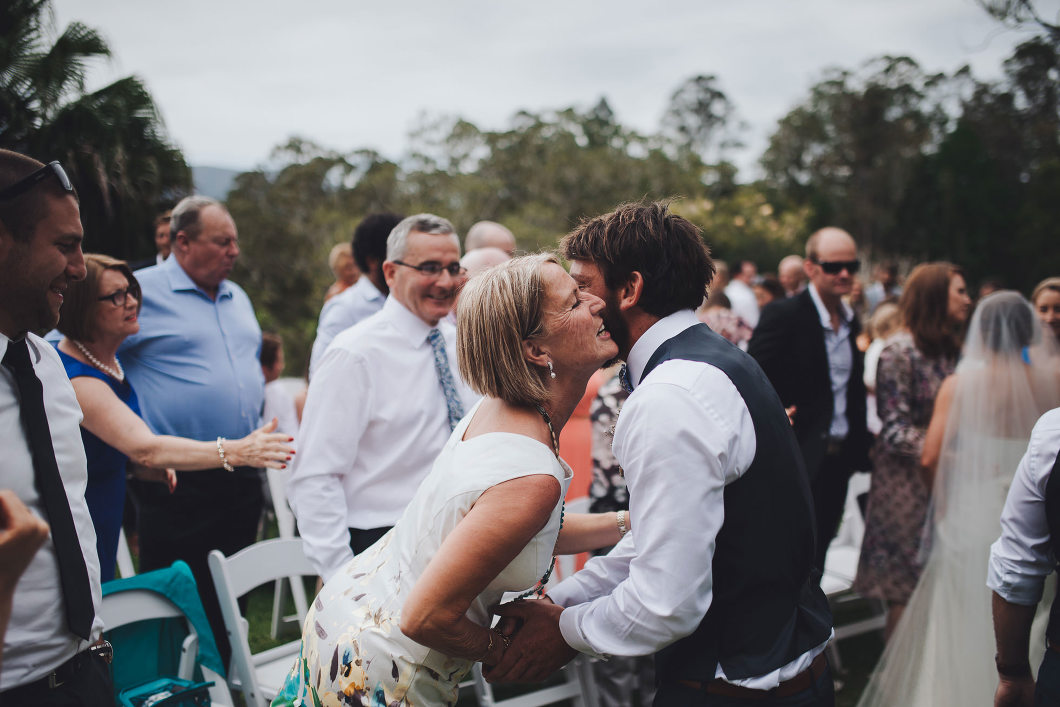Bellingen Wedding0168