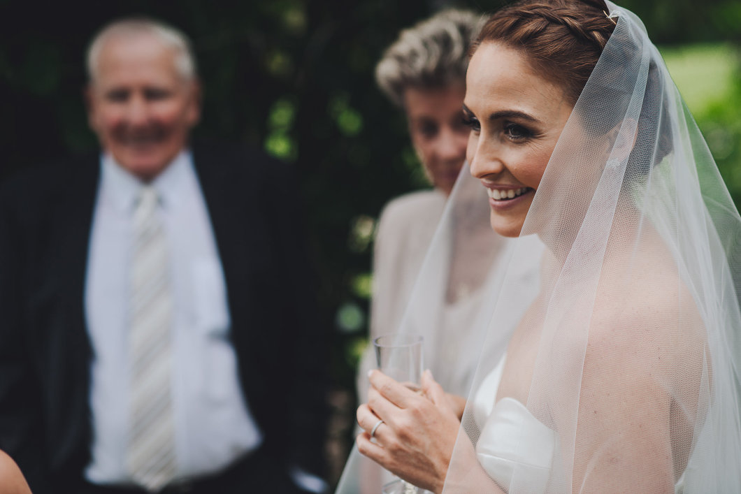 Bellingen Wedding0177