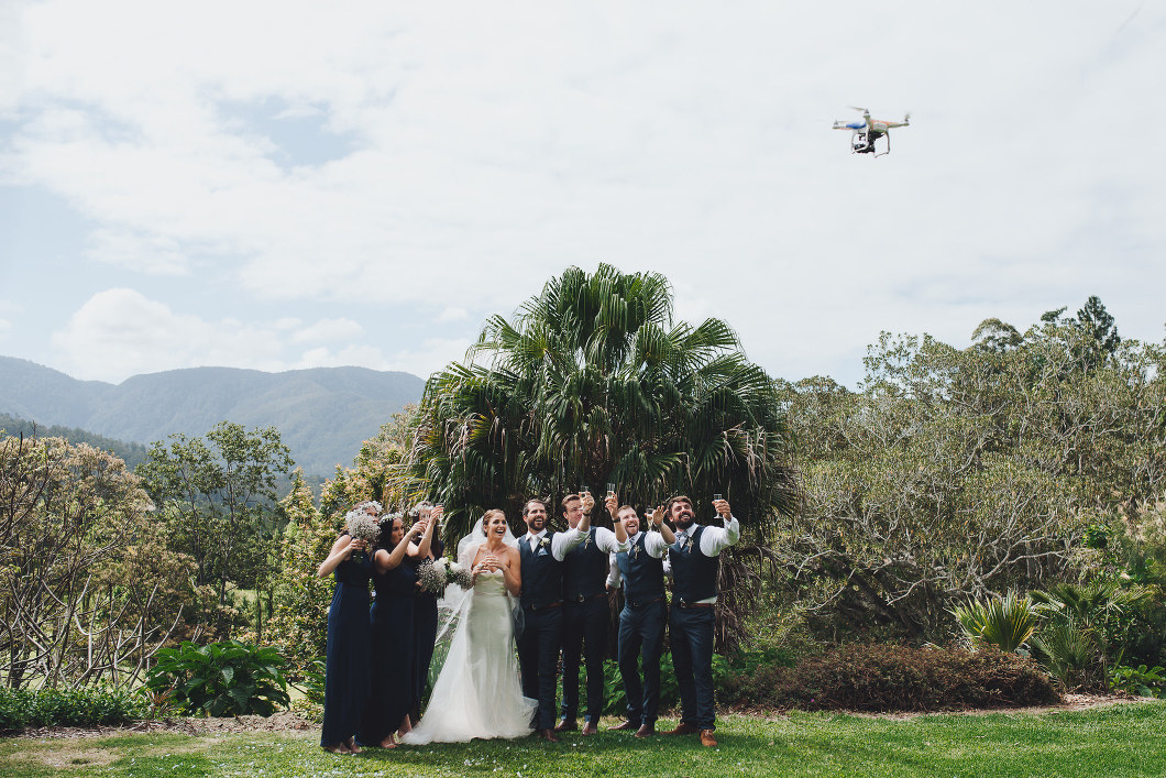 Bellingen Wedding0183