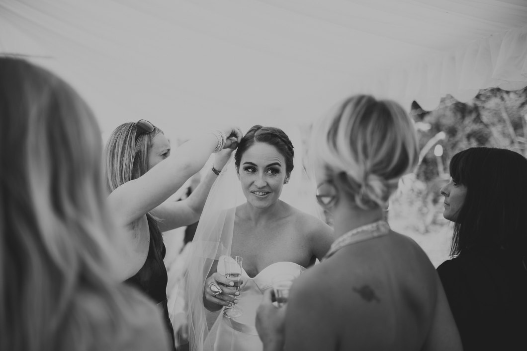 Bellingen Wedding0196