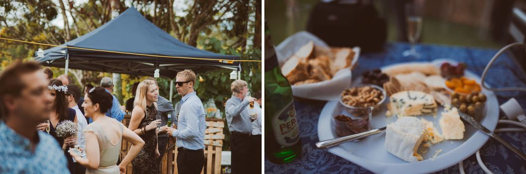 Bellingen Wedding0197