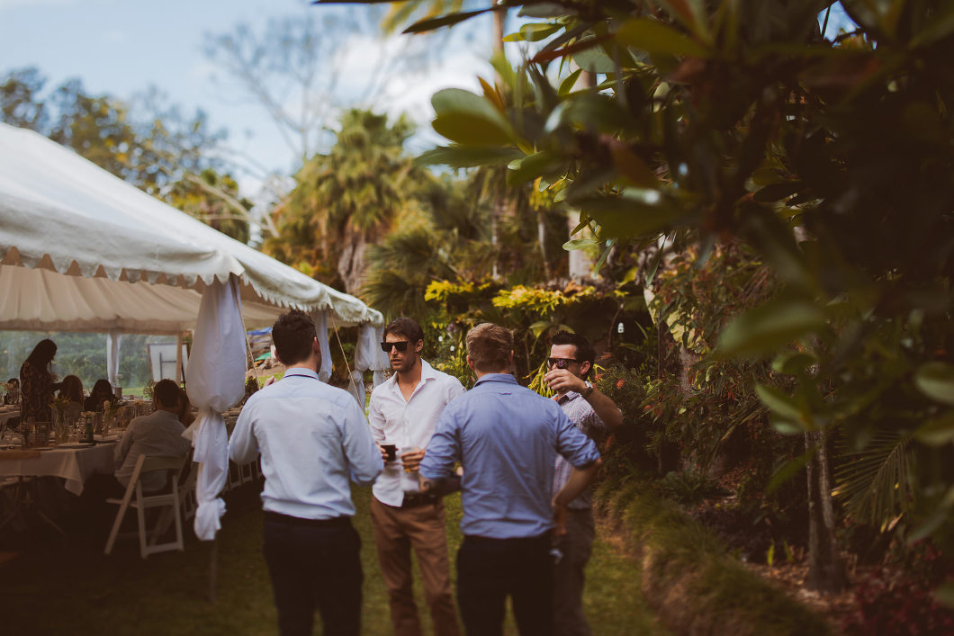 Bellingen Wedding0206