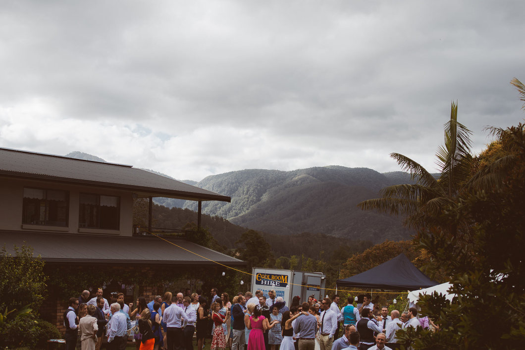 Bellingen Wedding0208
