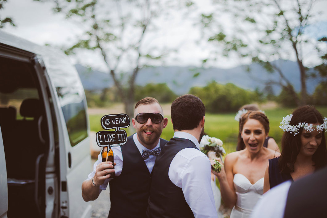 Bellingen Wedding0212
