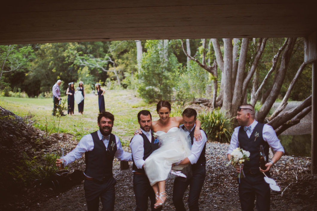 Bellingen Wedding0214