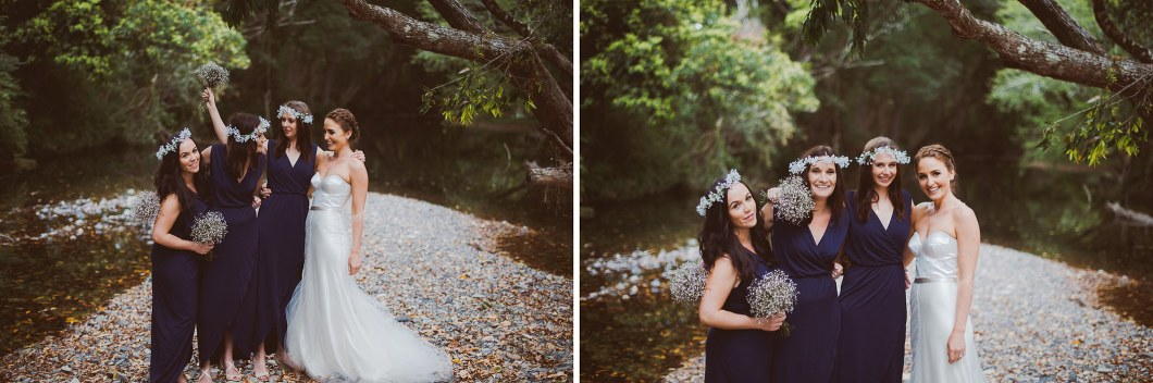 Bellingen Wedding0216