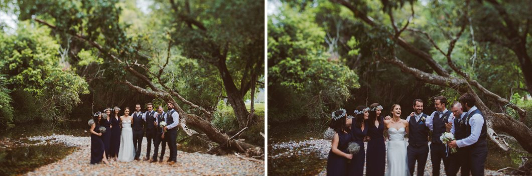 Bellingen Wedding0218