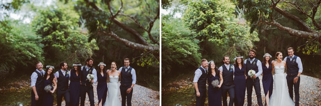 Bellingen Wedding0221