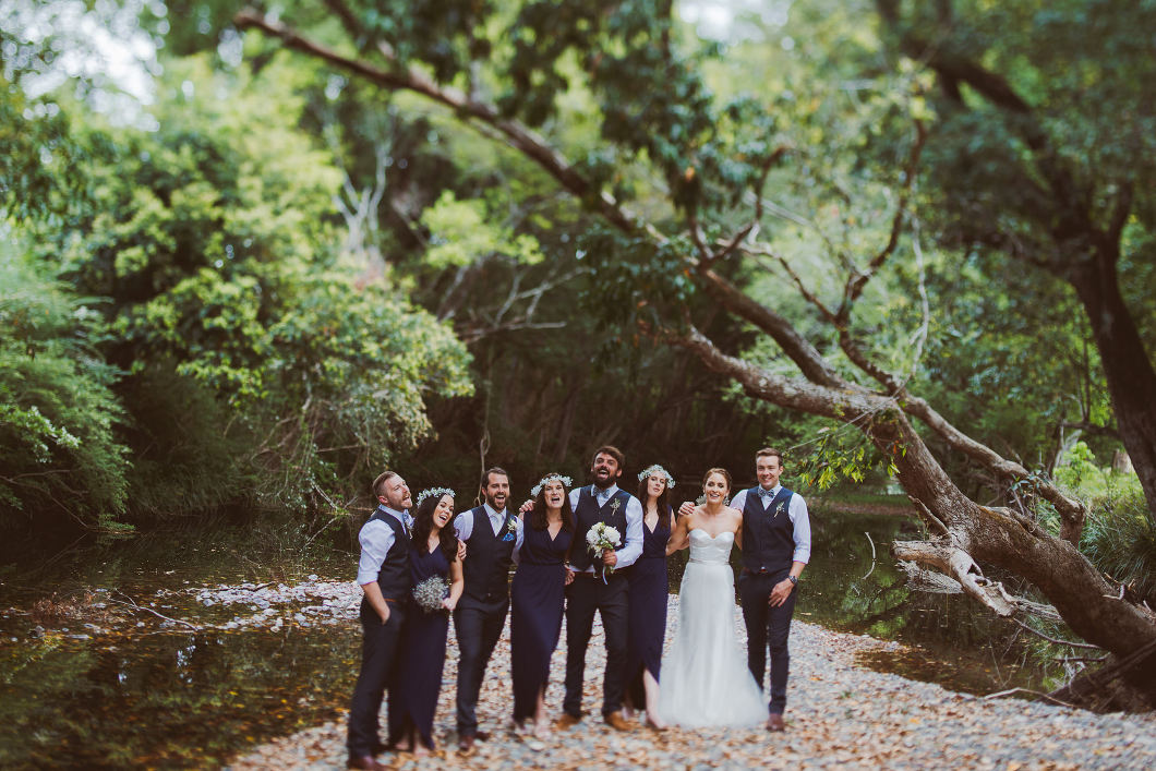 Bellingen Wedding0223