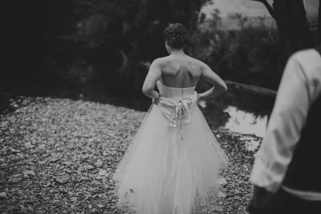Bellingen Wedding0224