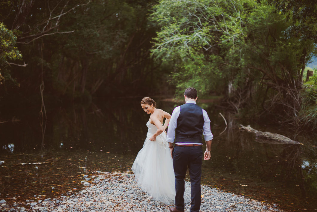 Bellingen Wedding0225