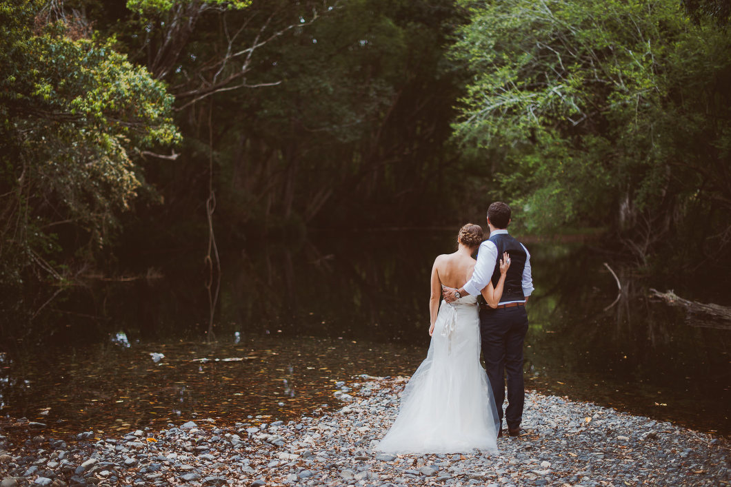 Bellingen Wedding0226