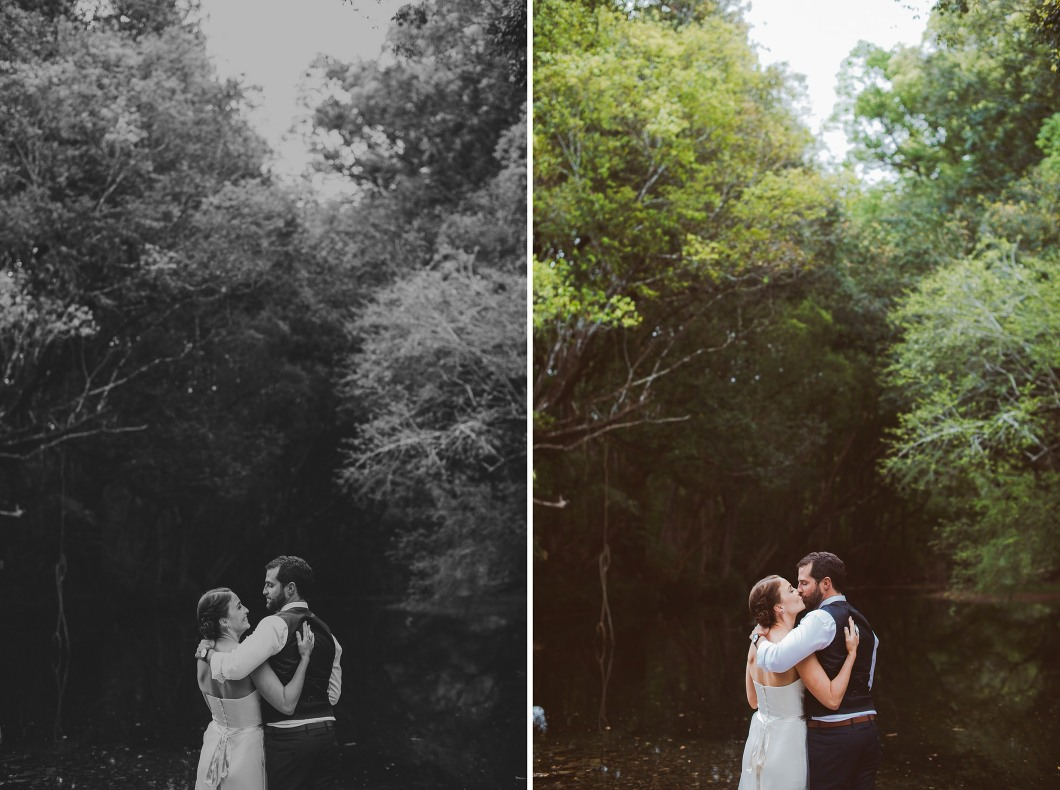 Bellingen Wedding0228
