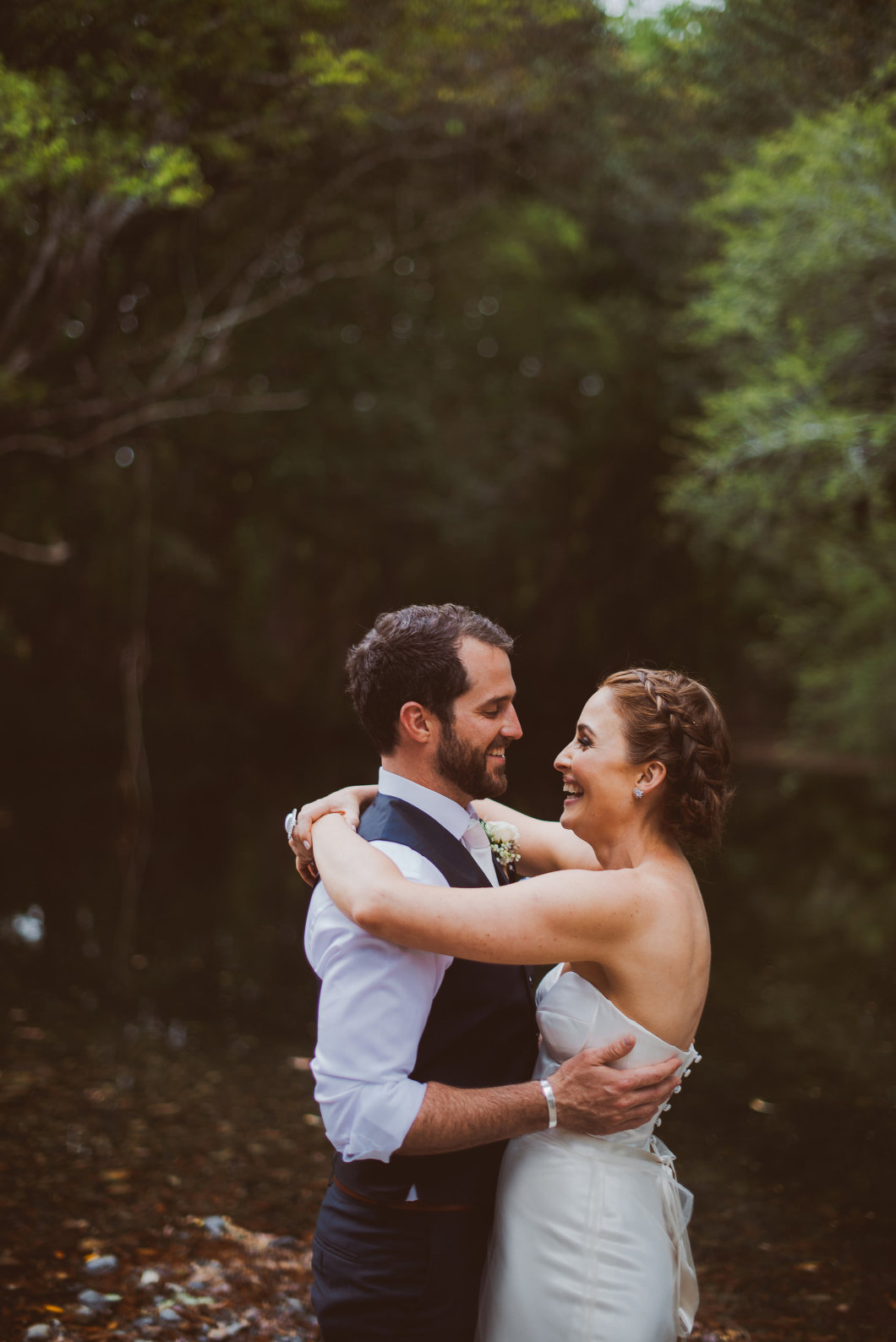 Bellingen Wedding0232