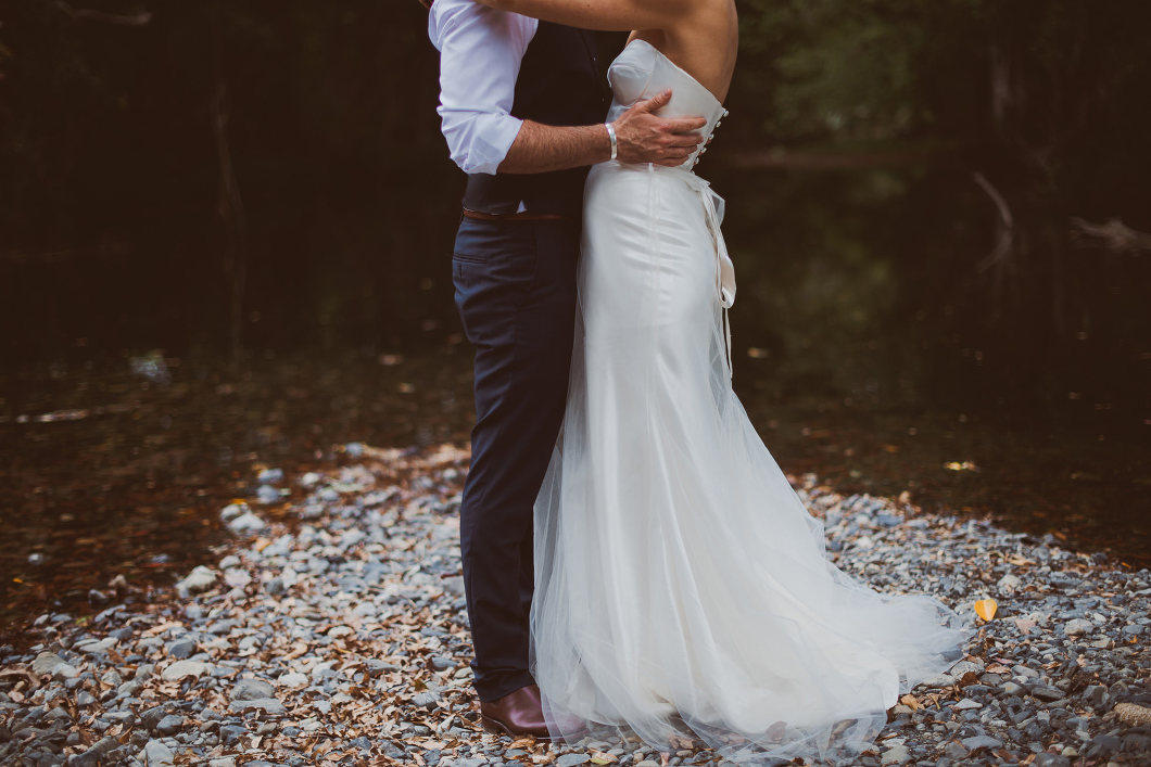 Bellingen Wedding0233