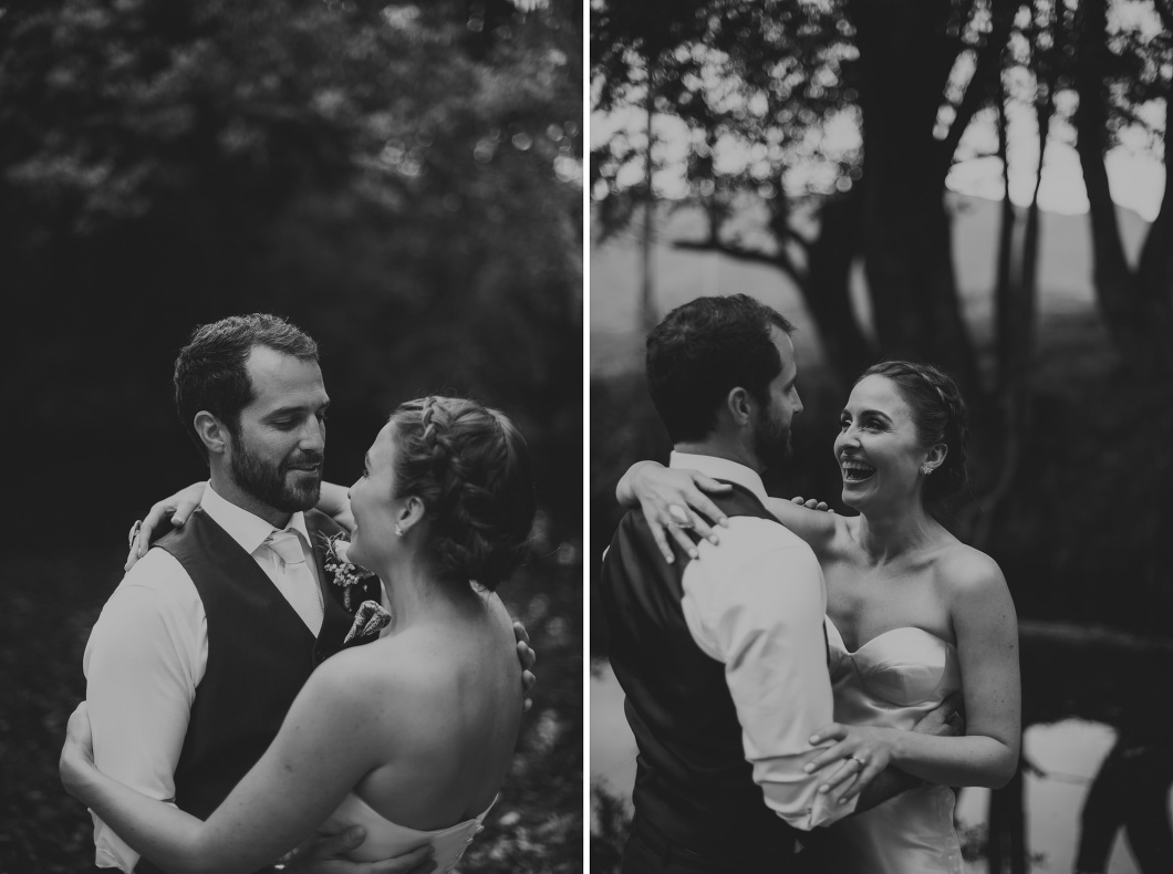 Bellingen Wedding0235