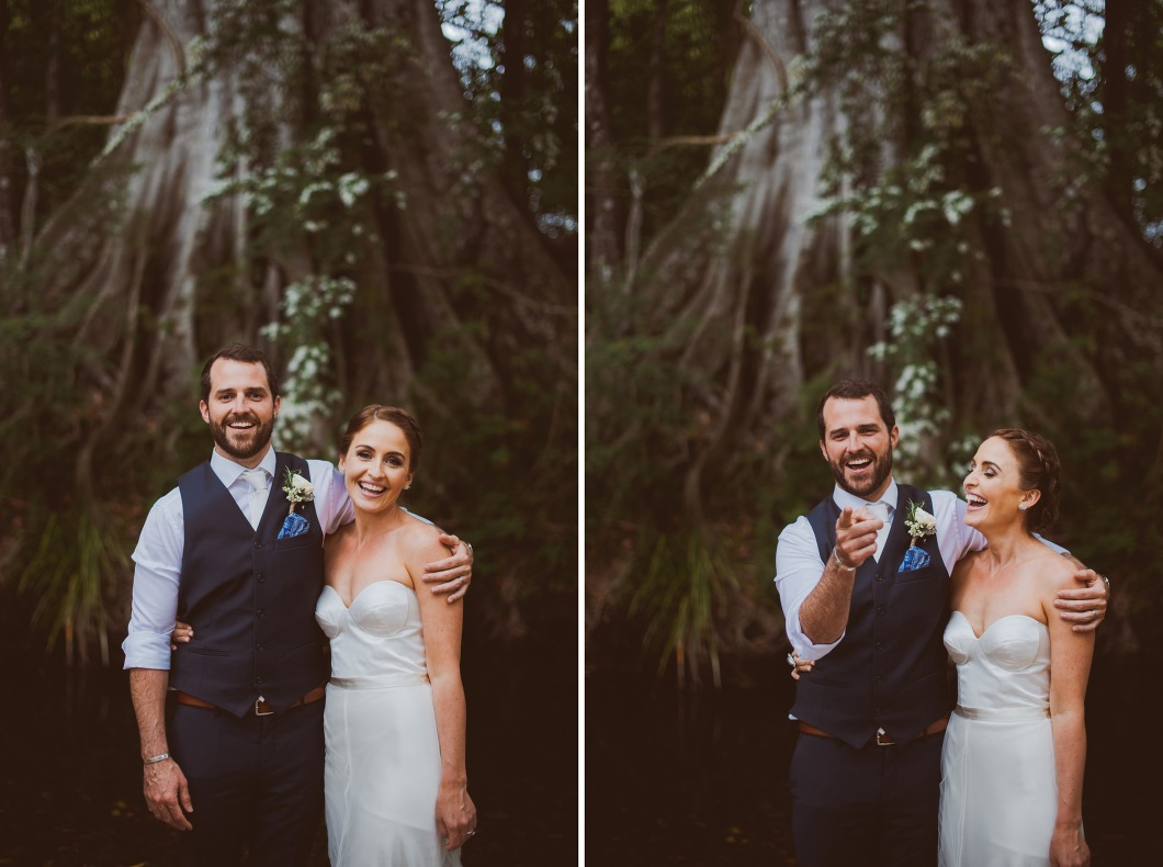 Bellingen Wedding0239