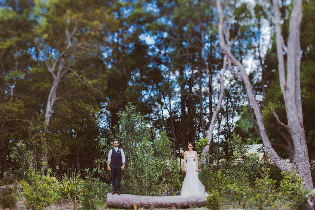 Bellingen Wedding0246
