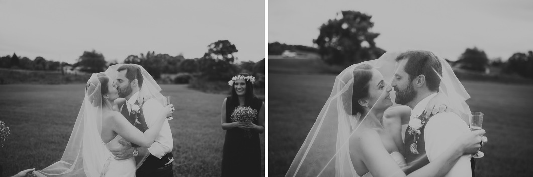 Bellingen Wedding0250