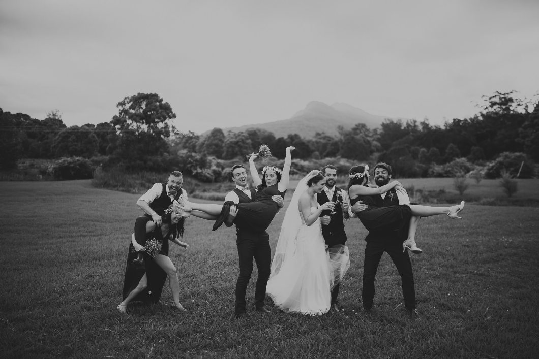Bellingen Wedding0255
