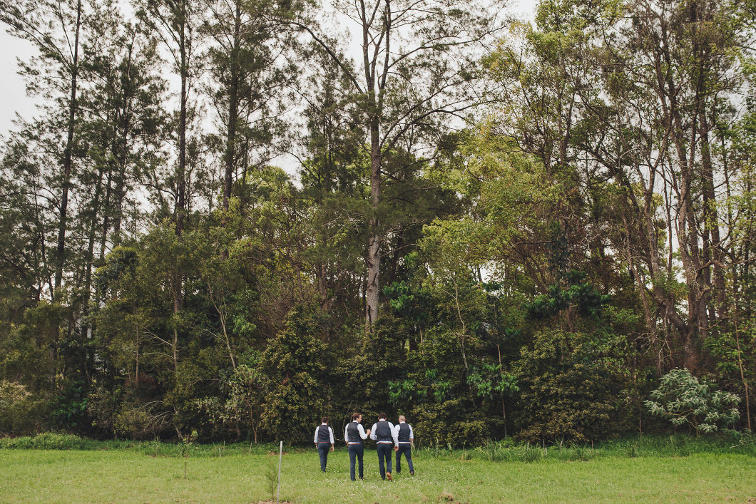 Bellingen Wedding0260
