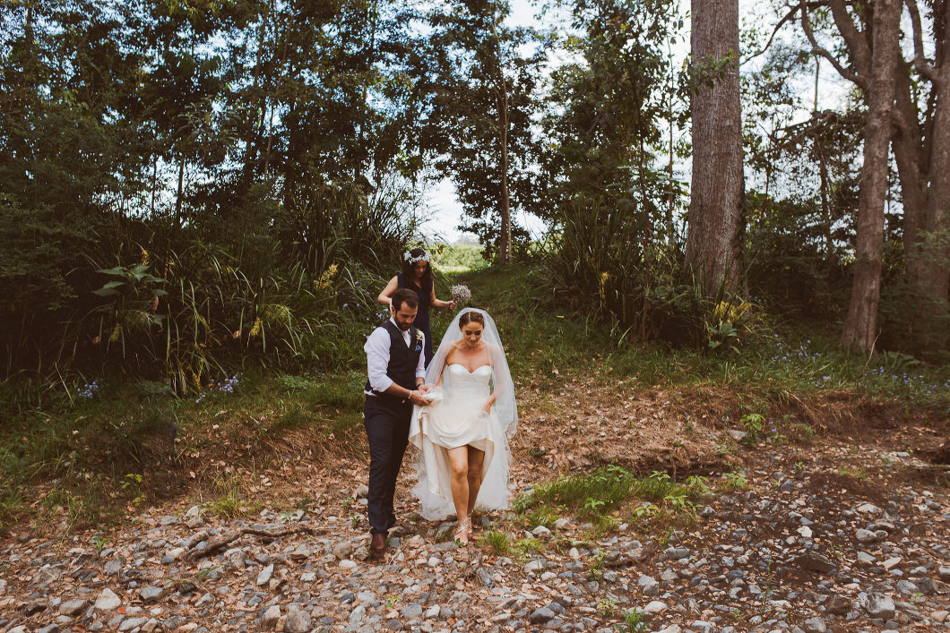 Bellingen Wedding0264