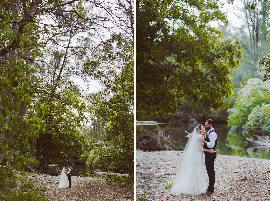 Bellingen Wedding0267