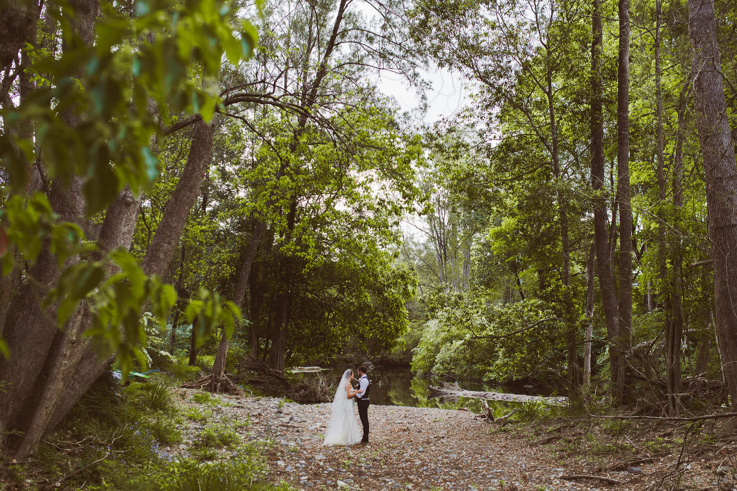 Bellingen Wedding0268