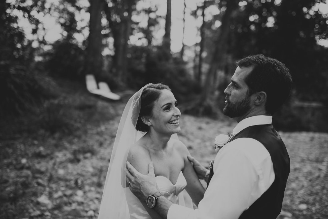 Bellingen Wedding0271