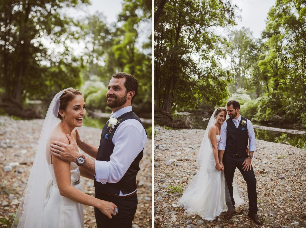 Bellingen Wedding0273