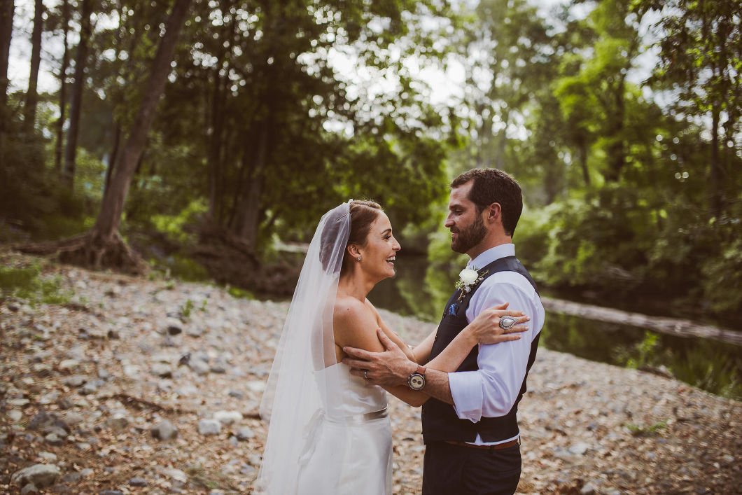 Bellingen Wedding0274