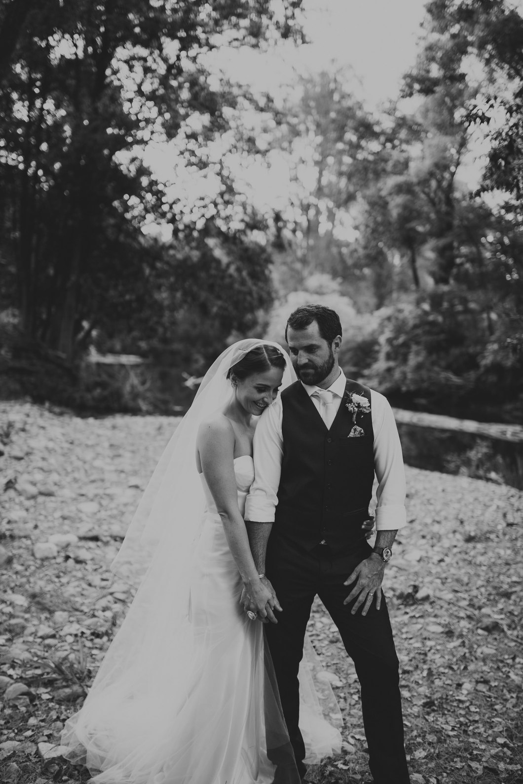 Bellingen Wedding0275